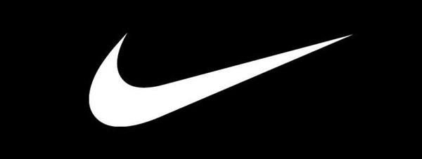 How nike re defined the power of brand image conceptdrop nike swoosh logo maxwellsz