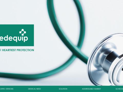 MedEquip