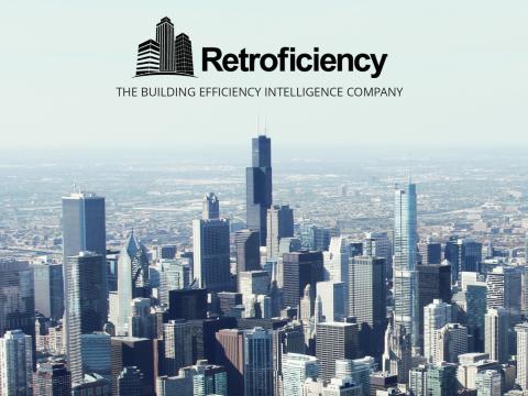 Retroficiency