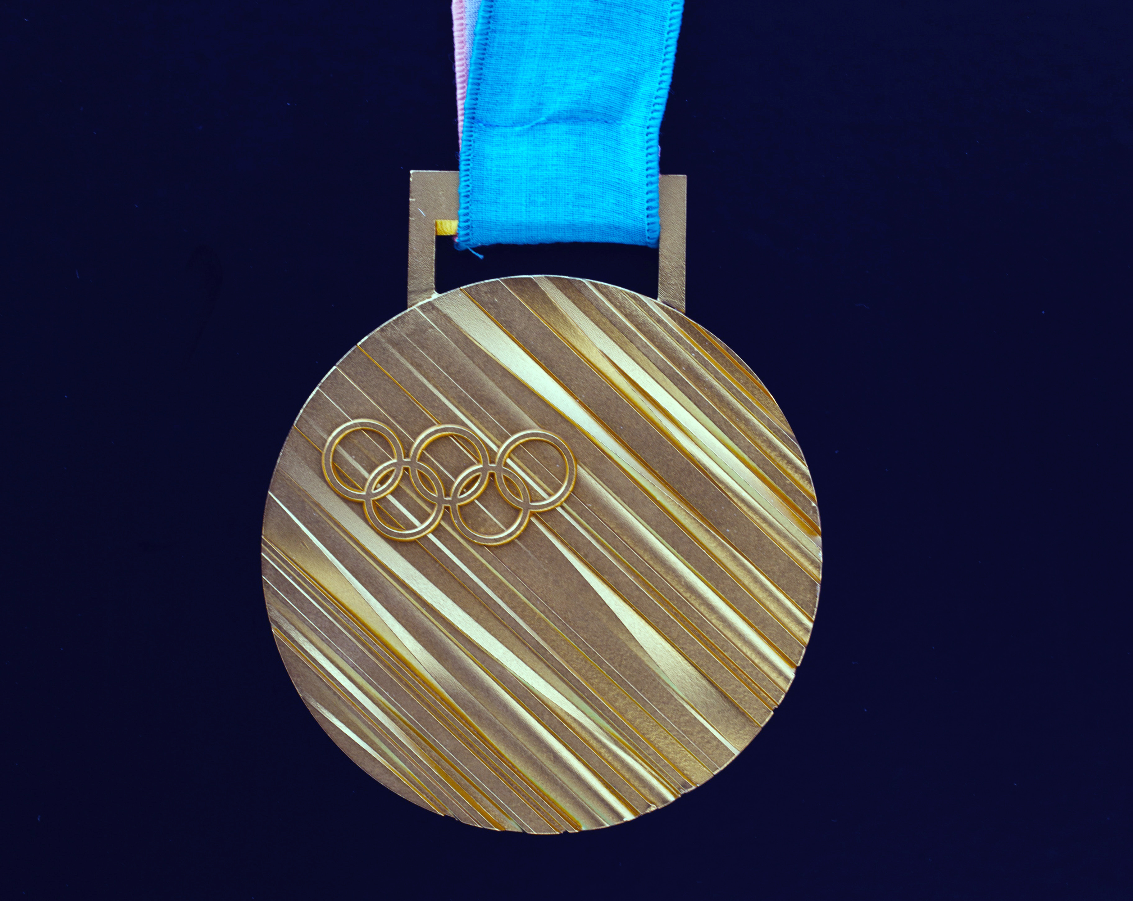 Winter Olympics 2020 Medals.Winter Olympics Archives Conceptdrop