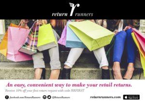 ReturnRunners