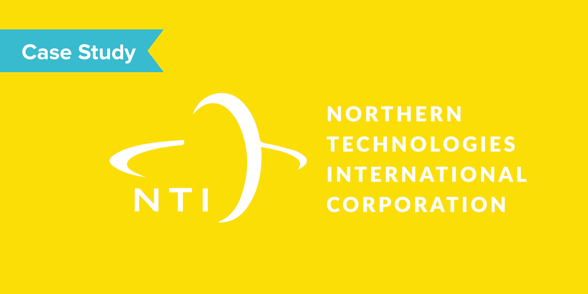Northern Technologies International Corporation