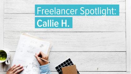 Callie H.